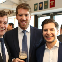 Lansdowne Business Lunch 18th January 2019_20