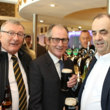 Lansdowne Business Lunch 18th January 2019_21