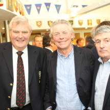 Lansdowne Business Lunch 18th January 2019_22