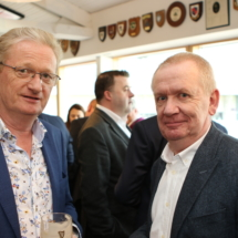 Lansdowne Business Lunch 18th January 2019_23