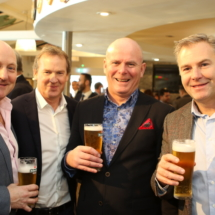 Lansdowne Business Lunch 18th January 2019_25