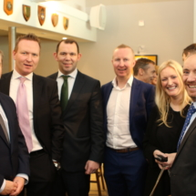 Lansdowne Business Lunch 18th January 2019_27