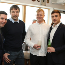 Lansdowne Business Lunch 18th January 2019_28