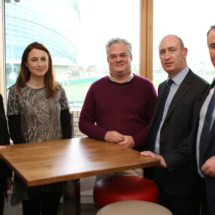 Lansdowne Business Lunch 18th January 2019_29