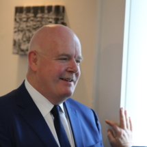 Lansdowne Business Lunch 18th January 2019_3