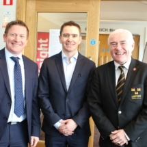 Lansdowne Business Lunch 18th January 2019_30