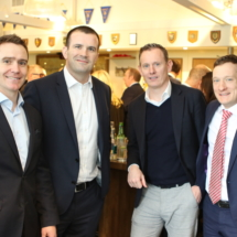 Lansdowne Business Lunch 18th January 2019_31