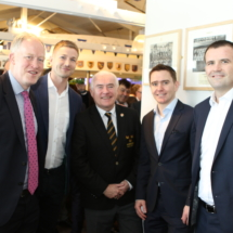 Lansdowne Business Lunch 18th January 2019_32