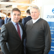 Lansdowne Business Lunch 18th January 2019_33