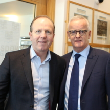 Lansdowne Business Lunch 18th January 2019_34