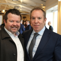 Lansdowne Business Lunch 18th January 2019_35