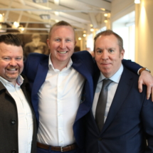 Lansdowne Business Lunch 18th January 2019_36