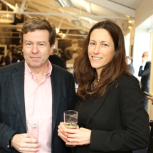 Lansdowne Business Lunch 18th January 2019_37