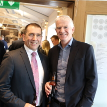 Lansdowne Business Lunch 18th January 2019_38
