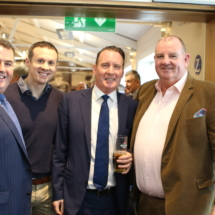 Lansdowne Business Lunch 18th January 2019_39