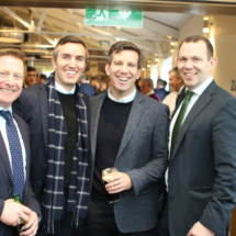 Lansdowne Business Lunch 18th January 2019_40