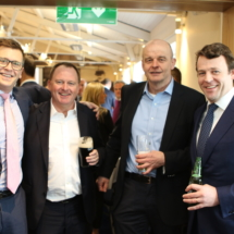 Lansdowne Business Lunch 18th January 2019_41