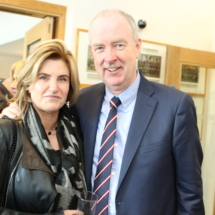 Lansdowne Business Lunch 18th January 2019_42