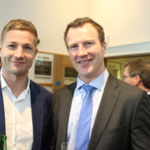 Lansdowne Business Lunch 18th January 2019_43