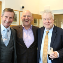 Lansdowne Business Lunch 18th January 2019_45