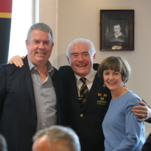 Lansdowne Business Lunch 18th January 2019_48
