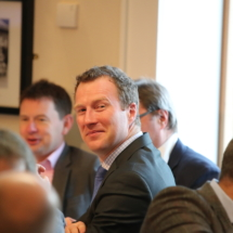 Lansdowne Business Lunch 18th January 2019_49