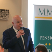 Lansdowne Business Lunch 18th January 2019_50