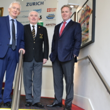Lansdowne Business Lunch 18th January 2019_7