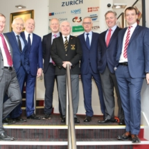 Lansdowne Business Lunch 18th January 2019_9