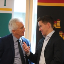Lansowne Business Lunch 18th January 2019_47