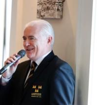 President's Charity Day Lansdowne 6th April 2019_1