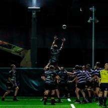 Lansdowne v Terenure Leinster Senior Cup August 29th 2019_10_1
