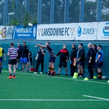 Lansdowne v Terenure Leinster Senior Cup August 29th 2019_11_1