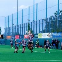 Lansdowne v Terenure Leinster Senior Cup August 29th 2019_12_1