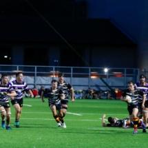 Lansdowne v Terenure Leinster Senior Cup August 29th 2019_18_1