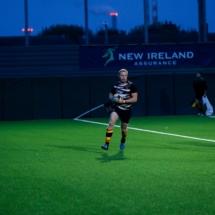 Lansdowne v Terenure Leinster Senior Cup August 29th 2019_9_1