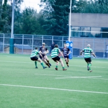 Lansdowne v Naas Leinster Senior Cup 6th September 2019_1