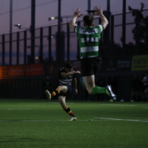 Lansdowne v Naas Leinster Senior Cup 6th September 2019_22