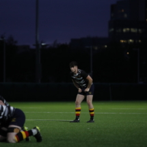 Lansdowne v Naas Leinster Senior Cup 6th September 2019_24