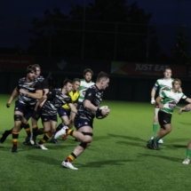 Lansdowne v Naas Leinster Senior Cup 6th September 2019_27