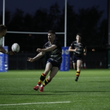 Lansdowne v Naas Leinster Senior Cup 6th September 2019_28