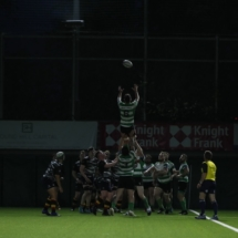 Lansdowne v Naas Leinster Senior Cup 6th September 2019_30