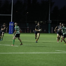 Lansdowne v Naas Leinster Senior Cup 6th September 2019_32