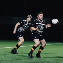 Lansdowne v Naas Leinster Senior Cup 6th September 2019_42