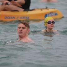 Lansdowne FC 40Ft Swim in Aid of ARC 13th October 2019_51