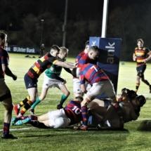 Lansdowne 1st XV v Clontarf 29th November 2019_0051 (2)