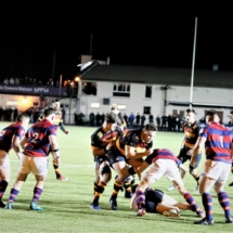 Lansdowne 1st XV v Clontarf 29th November 2019_0219 (2)