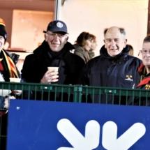 Lansdowne 1st XV v Clontarf 29th November 2019_0277 (2)