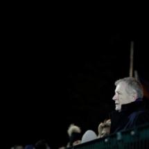 Lansdowne 1st XV v Clontarf 29th November 2019_0320 (2)