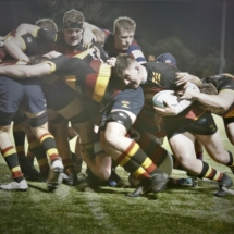 Lansdowne 1st XV v Clontarf 29th November 2019_0368 (2)